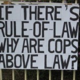 if-theres-rule-of-law-300x225-160x160