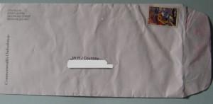 ombudsman envelope 1