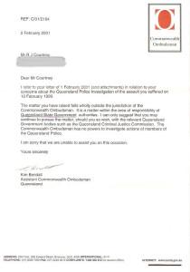 ombudsman letter0001