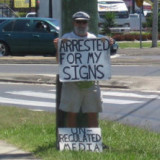 arrested-for-my-signs-222x300-160x160