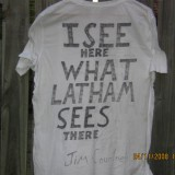 I see what Latham sees