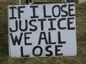 if-i-lose-justice