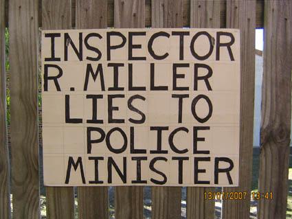 inspt.-miller