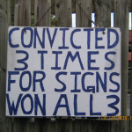 convicted-3-times-150x150
