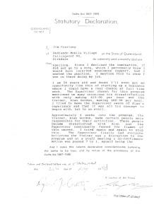 stat. dec. 1996 pg 2