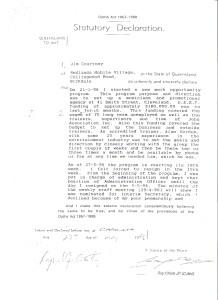 stat.dec. 1996 pg 1